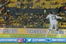 Tigres vs Altas J5_10