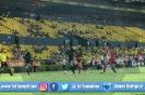 Tigres vs Altas J5_16