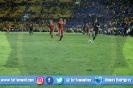 Tigres vs Altas J5_23