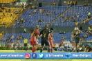 Tigres vs Altas J5_4