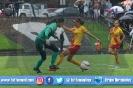 Pumas vs Morelia J7_2