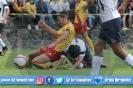 Pumas vs Morelia J7_3