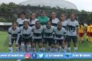 Pumas vs Morelia J7_6