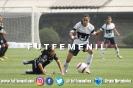 Pumas vs Pachuca J8