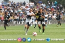 Liga Mx Femenil J8