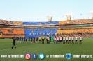 Tigres vs Querétaro