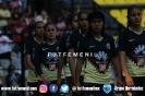 América vs Guadalajara - Vuelta en Estadio Azteca