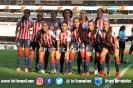 Semifinal Apertura 2017 Guadalajara vs América / América vs Guadalajara
