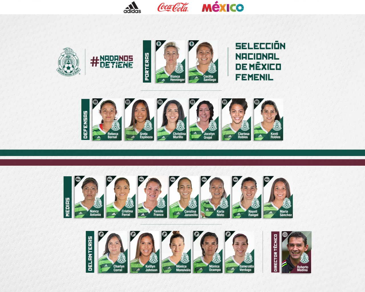 miseleccion.mx 9