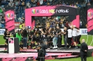 Final Vuelta Estadio BBVA