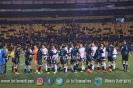 Tigres vs Santos J10 CL2018