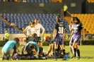 Jornada 11 Liga Mx CL2018