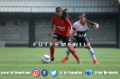Liga Mx Femenil J11