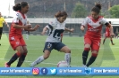 Pumas vs Veracruz_11