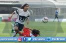 Pumas vs Veracruz_13