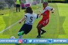 Pumas vs Veracruz_16