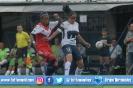 Pumas vs Veracruz_17