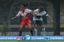 Pumas vs Veracruz_18