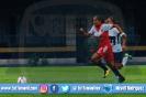 Pumas vs Veracruz_2