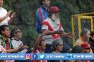 Pumas vs Veracruz_38