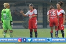 Pumas vs Veracruz_41