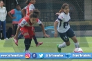 Pumas vs Veracruz_42