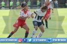 Pumas vs Veracruz_53
