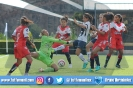 Pumas vs Veracruz_56