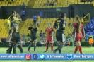 Tigres vs Altas J5_5