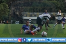 Universidad Nacional vs Cruz Azul_16