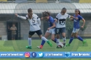 Universidad Nacional vs Cruz Azul_27