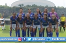 Universidad Nacional vs Cruz Azul_4