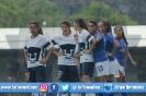 Universidad Nacional vs Cruz Azul_7
