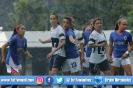 Universidad Nacional vs Cruz Azul_8