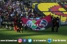 América vs Guadalajara - Vuelta Semifinal