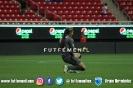 Guadalajara vs América - Ida Estadio Chivas